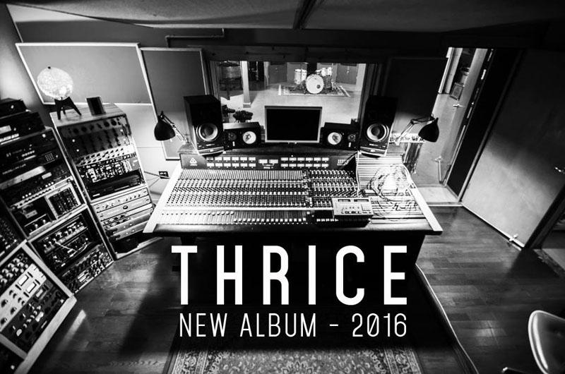 Thrice-new-album-2016
