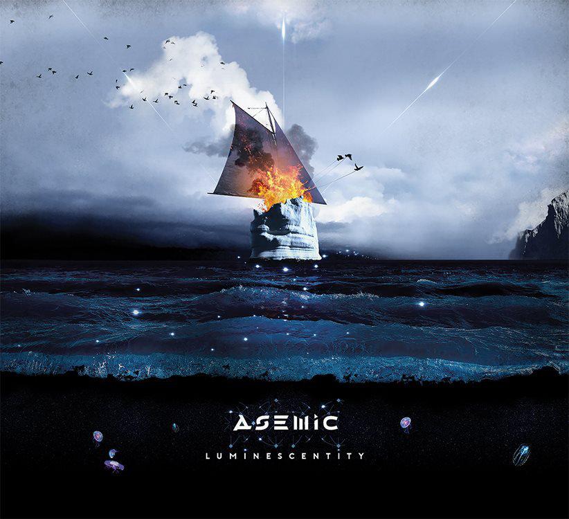 asemic-cronica