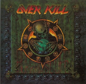 11 - overkill
