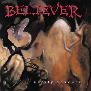 13 - believer