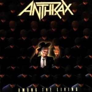 6 - anthrax