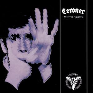 7 - coroner