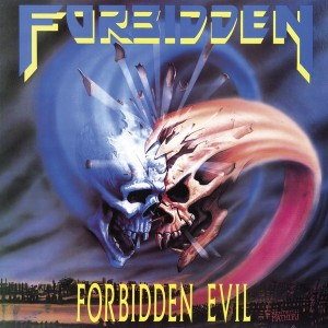 9 - forbidden