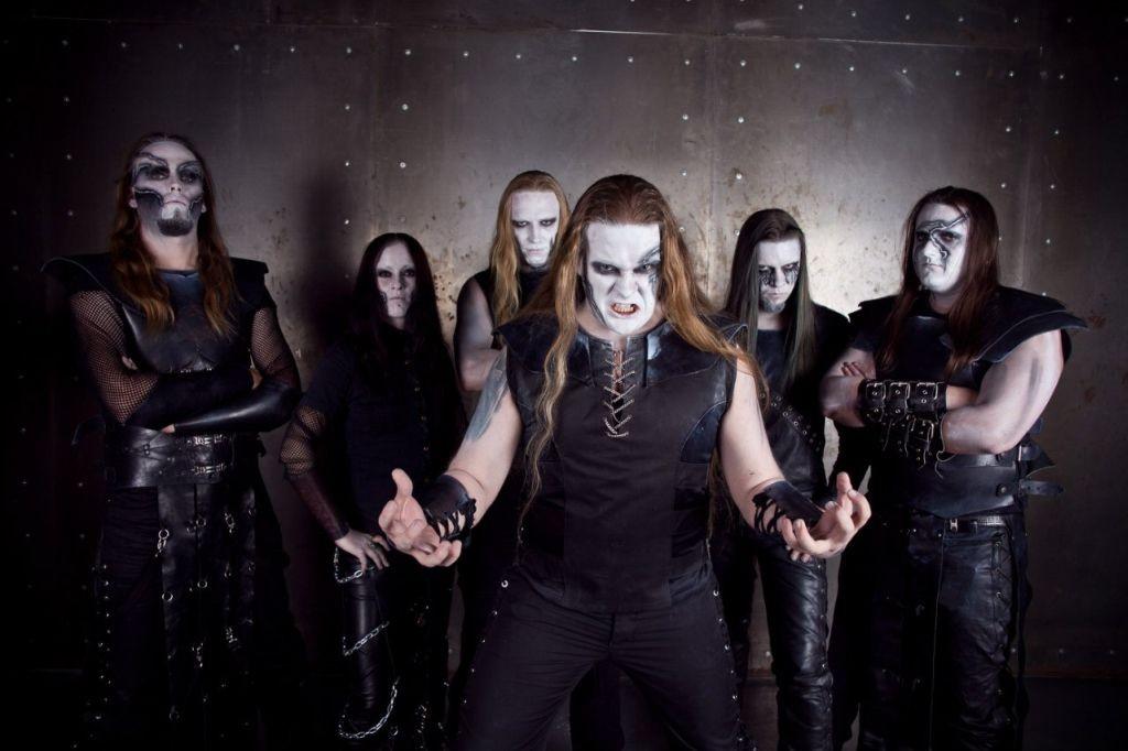 Arcanorum Astrum - band