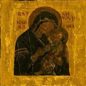 Batushka-album