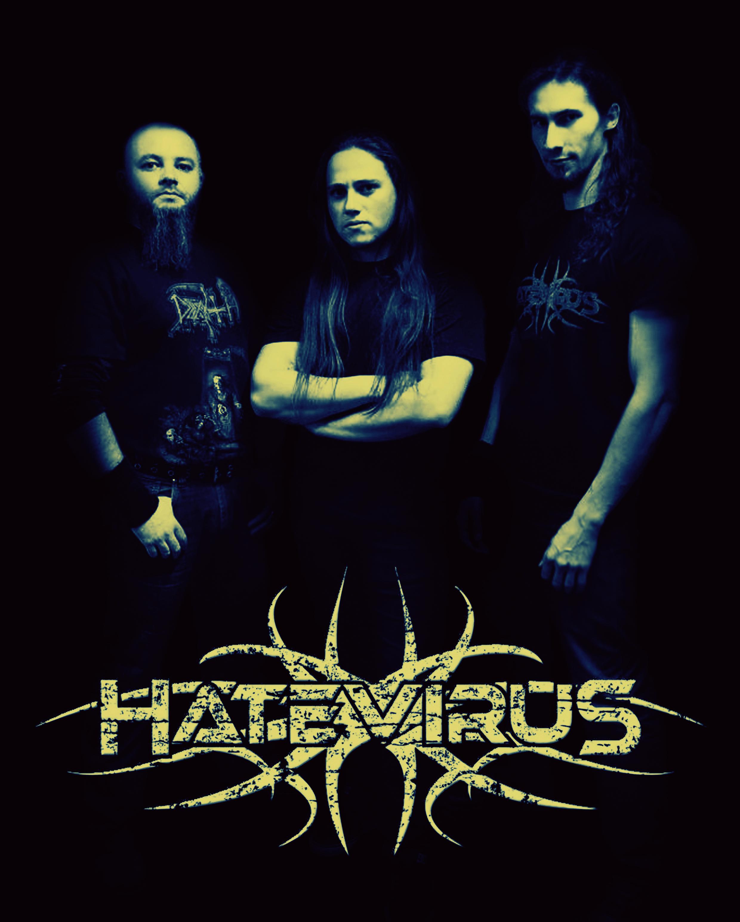 hatevirus