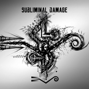 subliminal damage