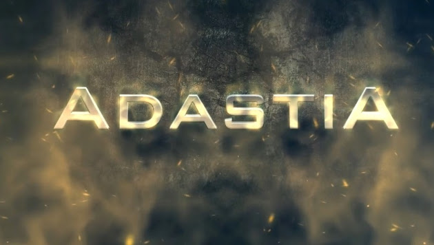 adastia