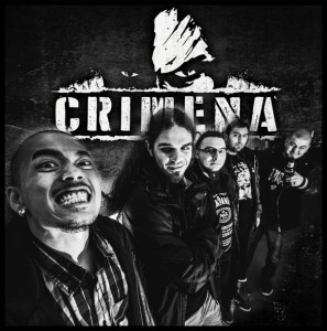 Crimena_formula_noua