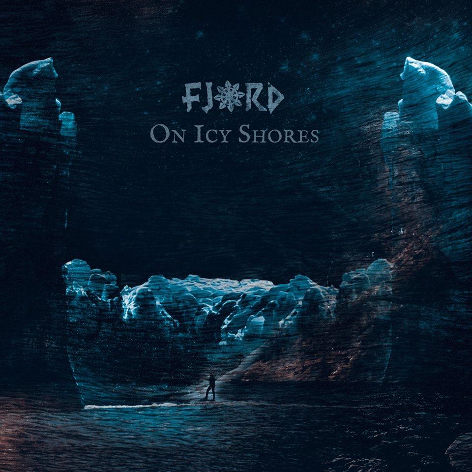 Fjord album