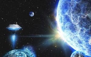 stellar-structures