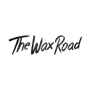 wax road