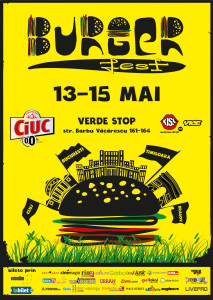 BurgerFest II