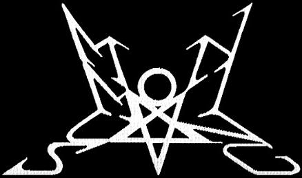 29_logo