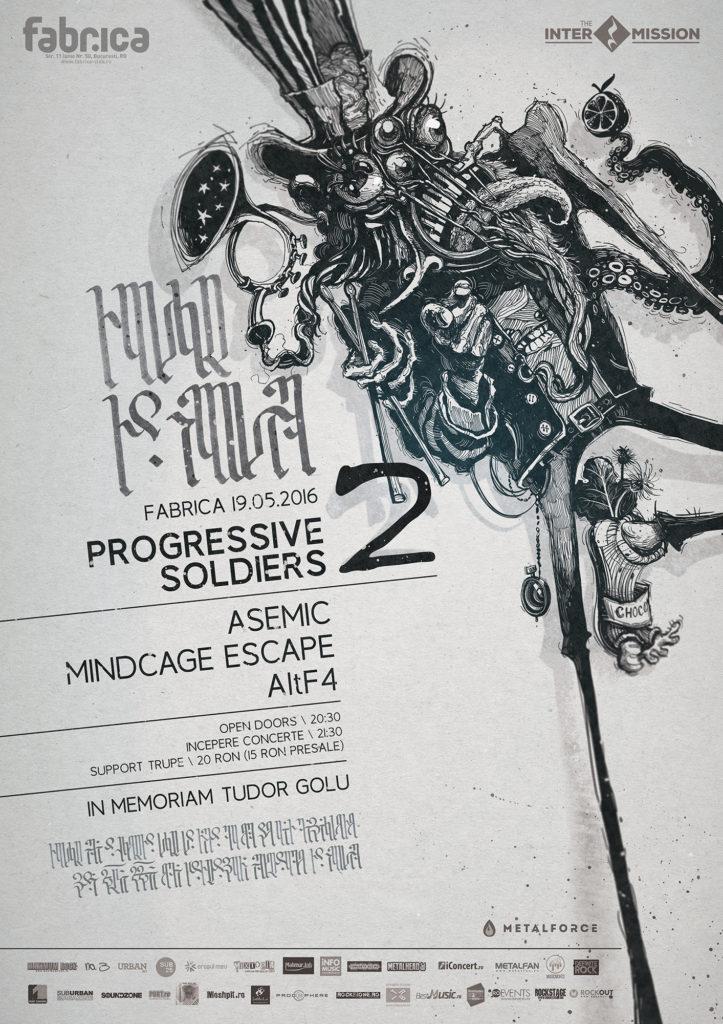 Prog_Soldiers