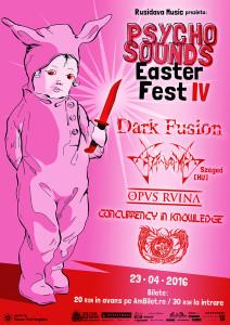 Psychosound Easter Festival 4 (1)