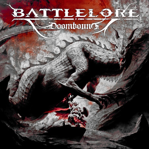battlelore-doombound-20110925071115