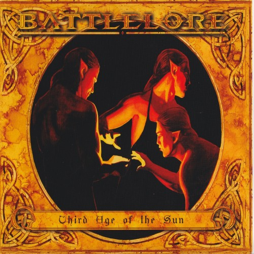 battlelore-third_age_of_the_sun-front