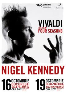 poster-Nigel-Kennedy-Bucuresti_ClujNapoca