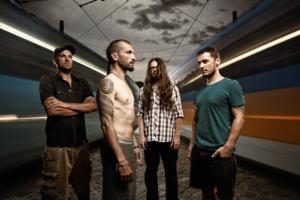 Band_Smallman