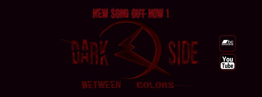 Dark Side Title Card