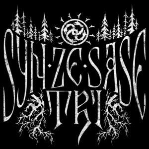 Syn Ze Sase Tri logo simplu