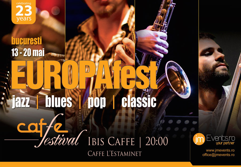 afis_EUROPAfest_CaffeFestival_Ibis