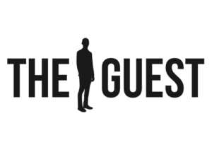 Logo The Guest