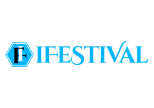 Logo iFestival