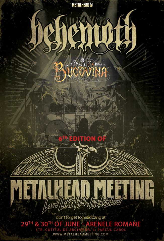 behemoth-metalhead-meeting-2017