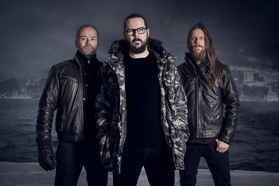 emperor band