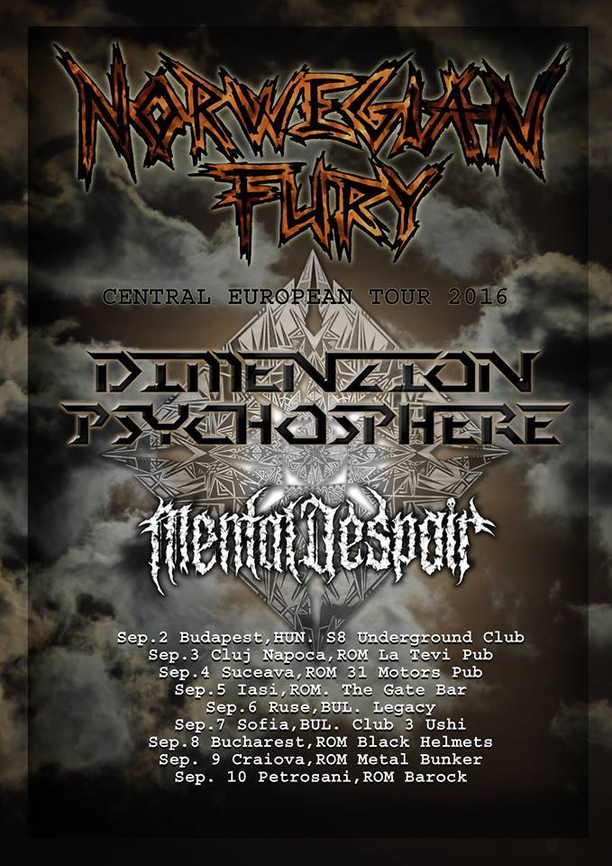 Dimenzion-Psychosphere-Norway-Mental-Despair-Norway-–-East-European-Tour