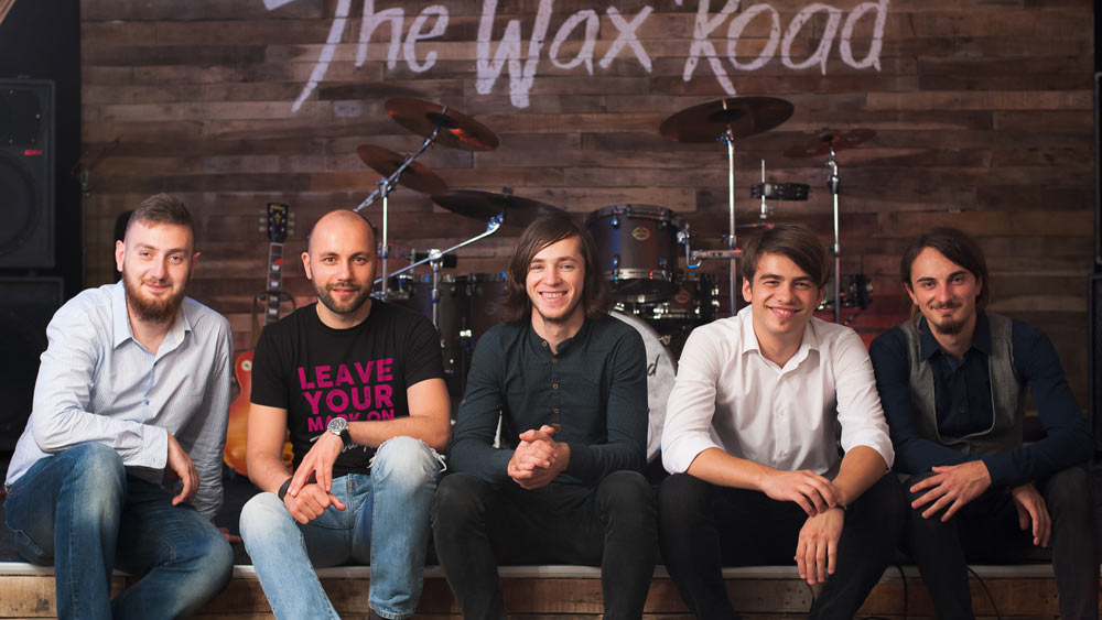 The-Wax-Road-Studio (1)