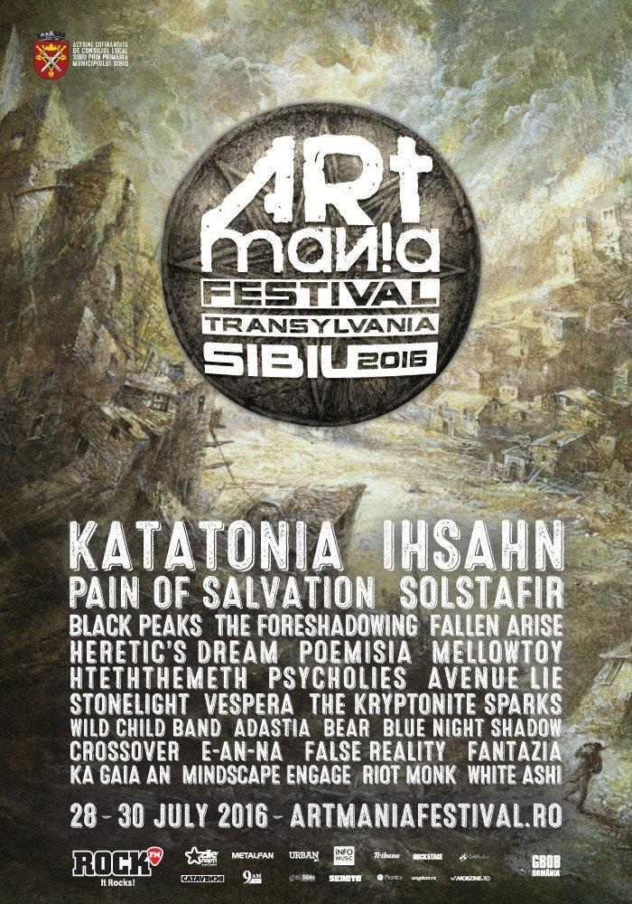 afis-artmania-festival-sibiu-2016