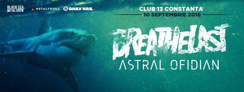 breathelast