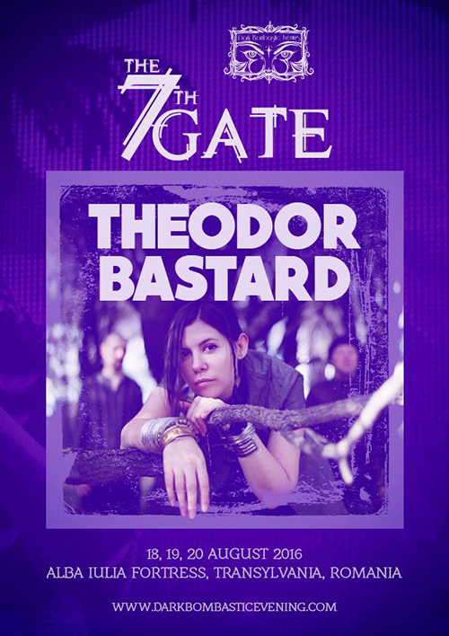 theodor-bastard
