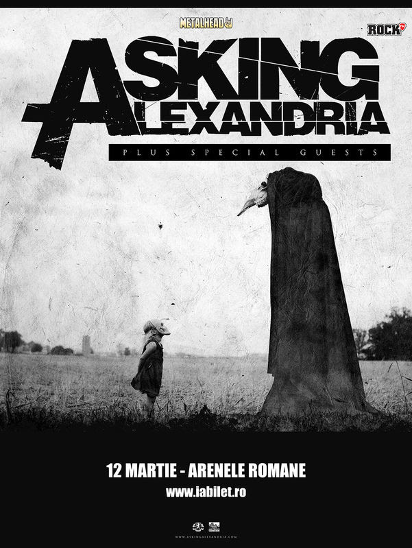 askingalexandriabuc