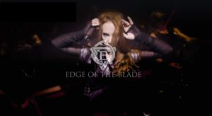 epica-edge-of-the-blade