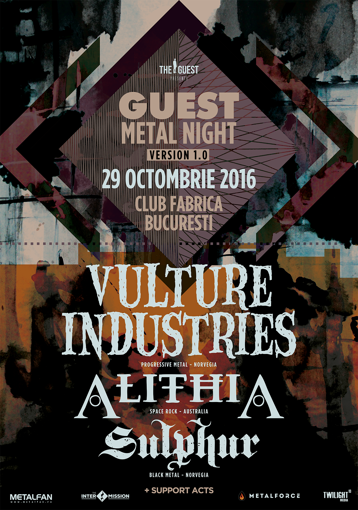 poster-guest-metal-night-fabrica