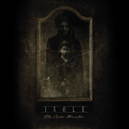 isole cover