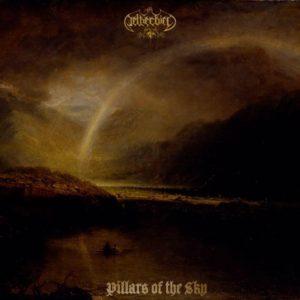 netherbird-pillars-of-the-sky