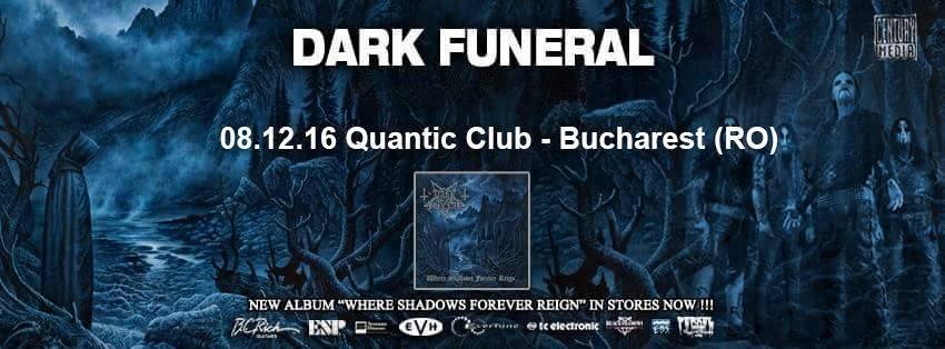 dark-funeral-bucuresti