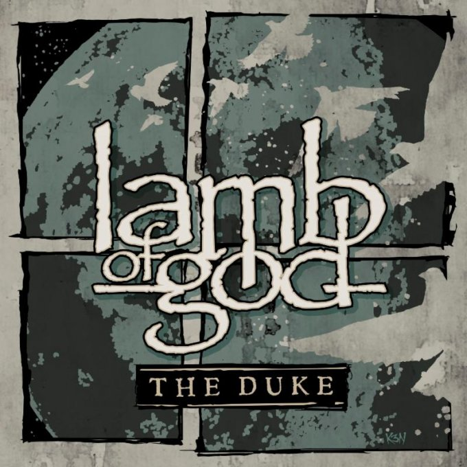 lamb-of-god-the-duke-680x680