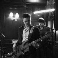 royal-avenuer_charlie-pub_cluj-napoca_27-oct-2016-10
