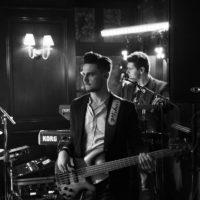 royal-avenuer_charlie-pub_cluj-napoca_27-oct-2016-12