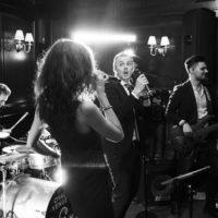 royal-avenuer_charlie-pub_cluj-napoca_27-oct-2016-13