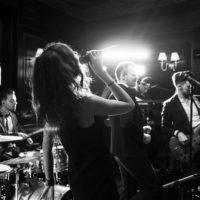royal-avenuer_charlie-pub_cluj-napoca_27-oct-2016-14