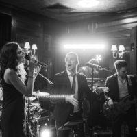 royal-avenuer_charlie-pub_cluj-napoca_27-oct-2016-17