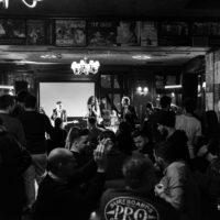 royal-avenuer_charlie-pub_cluj-napoca_27-oct-2016-18
