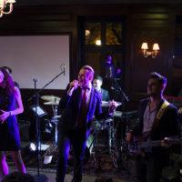 royal-avenuer_charlie-pub_cluj-napoca_27-oct-2016-3
